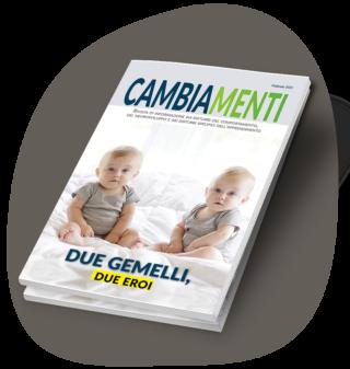 https://www.gemelliadhd.it/wp-content/uploads/2021/03/cambiamenti_feb_2021_round-320x337.png