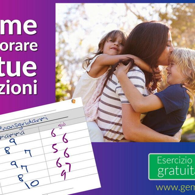https://www.gemelliadhd.it/wp-content/uploads/edd/2020/10/migliorare_relazioni_fb_resize-640x640.jpg